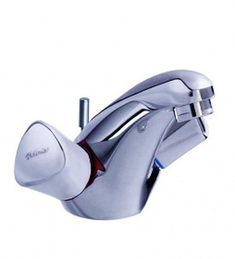 Отвертка Kraftool X-Drive 250088-H8